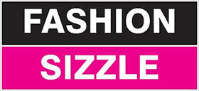 Fashion Sizzle Boutique